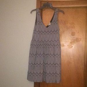 Lucky Brand size M dress